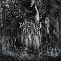 Prisoner - Beyond The Infinite