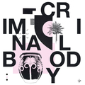 Criminal Body - s/t col.12