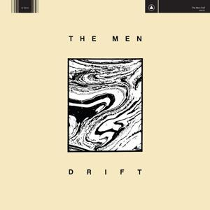 Men, The - Drift