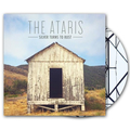 Ataris - Silver Turns To Rust cd