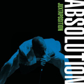 Absolution - Juxtaposition