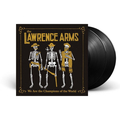 Lawrence Arms, The - We Are The Champions Of The World 2xlp