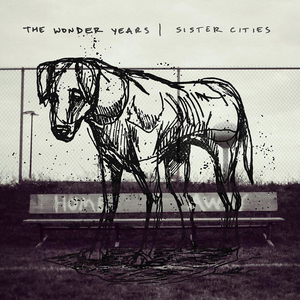 Wonder Years, The - Sister Cities
