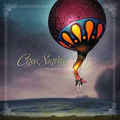 Circa Survive - On Letting Go: Deluxe 10 Year Edition
