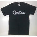 Quicksand - Logo (black)