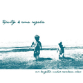 Tapestry & Coma Regalia - Our Laughter Under Cerulean Skies
