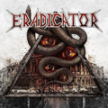 Eradicator - Into Oblivion