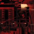 Between The Buried And Me - Automata I cd