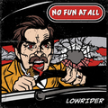 No Fun At All - Lowrider cd
