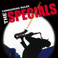 Specials, The - The Conquering Ruler lp