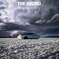 Sword, The - Used Future