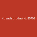 Mike Ness - Cheating at Solitaire 2xlp