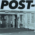 Jeff Rosenstock - Post