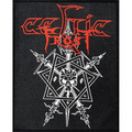 Celtic Frost - Morbid Tales patch