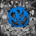 Pennywise - Never Gonna Die cd
