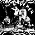 Cavemen, The - s/t