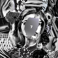 Beach House - 7 cd