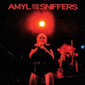 Amyl & the Sniffers - Big Attraction & Giddy Up