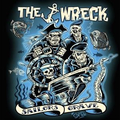 Wreck, The - Sailors Grave