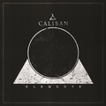 Caliban - Elements