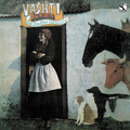 Vashti Bunyan - Just Another Diamond Day