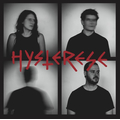 Hysterese - 3rd LP