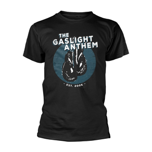 Gaslight Anthem - Boxing Gloves (black) S