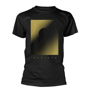 Cult Of Luna - Mariner Shirt (yellow)