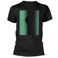 Cult Of Luna - Mariner Shirt (green)