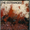 Estranged, The - Frozen Fingers