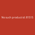 Adicts, The - Twenty-Seven lp