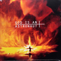 God Is An Astronaut - s/t