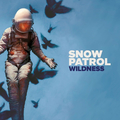 Snow Patrol - Wildness lp