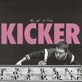 Get Up Kids, The - Kicker 12 EP