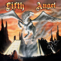 Fifth Angel - s/t