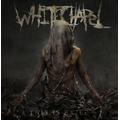 Whitechapel - This Is Exile (Reissue)