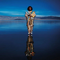 Kamasi Washington - Heaven & Earth 4xlp
