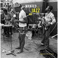 v/a - Wanted Jazz 01 - From Diggers To Music Lovers