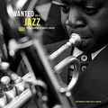 v/a - Wanted Jazz 02 - From Diggers To Music Lovers