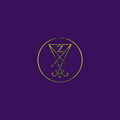 Zeal And Ardor - Stranger Fruit 2xlp