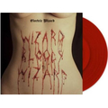 Electric Wizard - Wizard Bloody Wizard (RSD18) col.lp