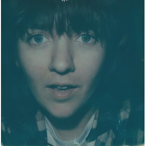 Courtney Barnett - City Looks Pretty (RSD18) 12