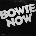 David Bowie - NOW (RSD18) lp