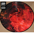 Morbid Angel - Kingdoms Disdained (RSD18) pic.lp