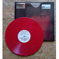 Courtney Barnett - Tell Me How You Really Feel col lp