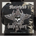 Motörhead - Death Or Glory (RSD18) col.lp