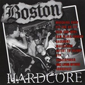 v/a - Boston Harcore 89-91