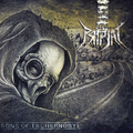 Pripjat - Sons of Tschernobyl