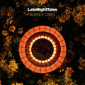 Agnes Obel - Late Night Tales 2xlp