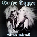Grave Digger - Witch Hunter (Remastered)